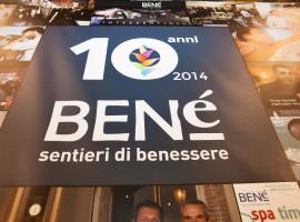 BENe_10anni